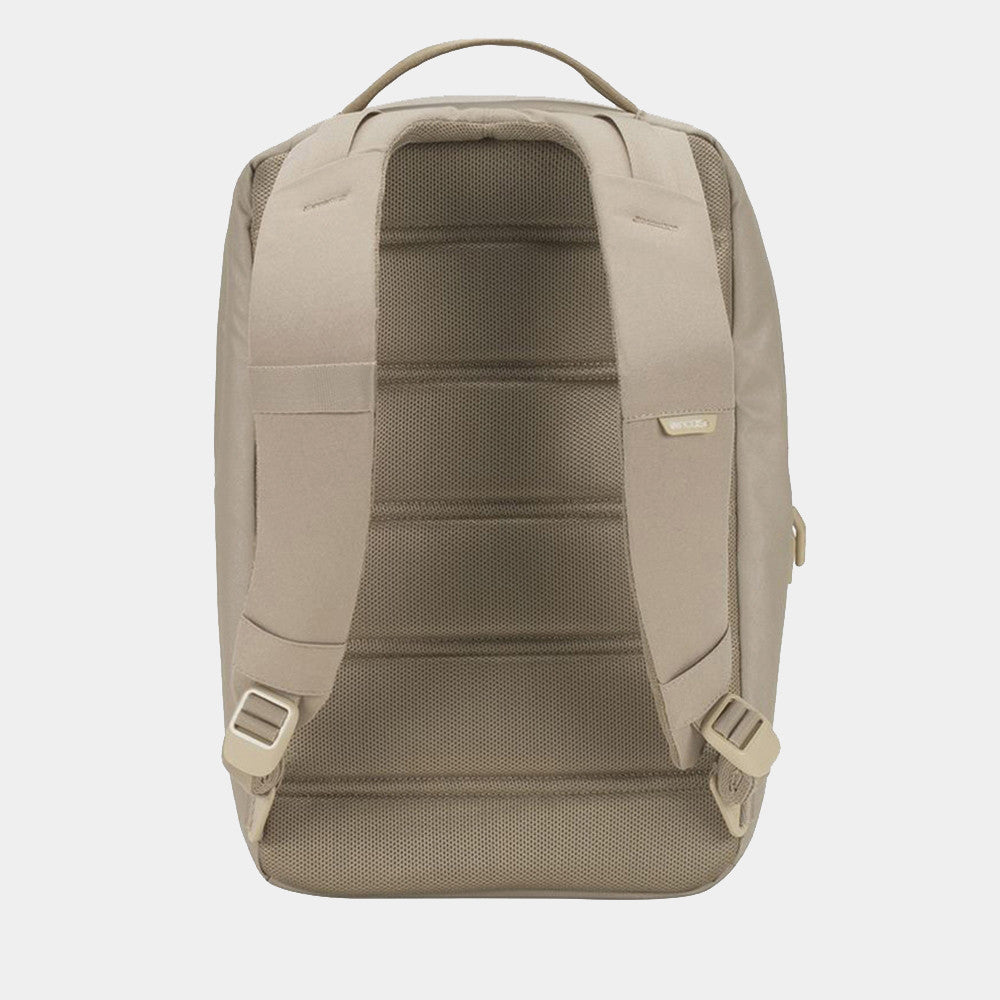 Incase - Compact Backpack (Dark Khaki)