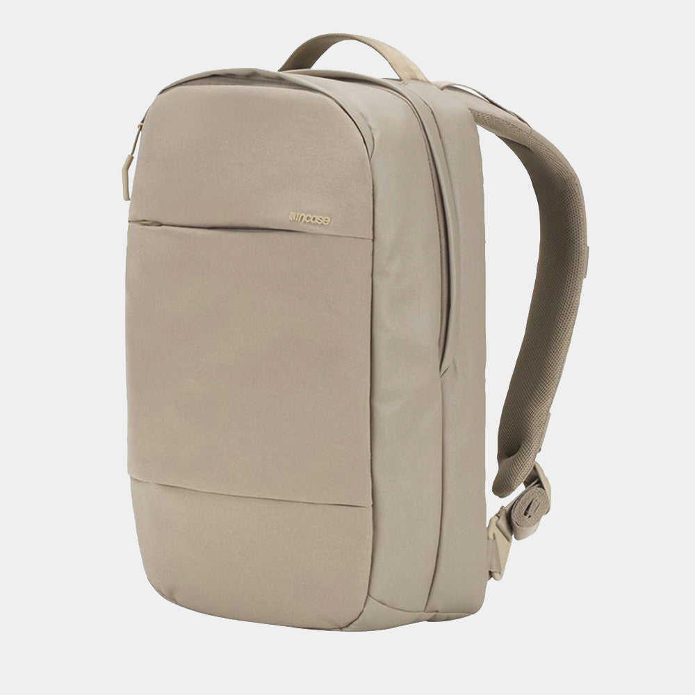 Incase Compact Backpack Dark Khaki