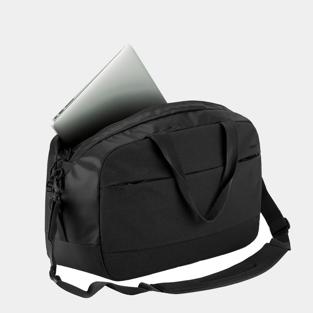 Incase - Duffel Bag (Black)