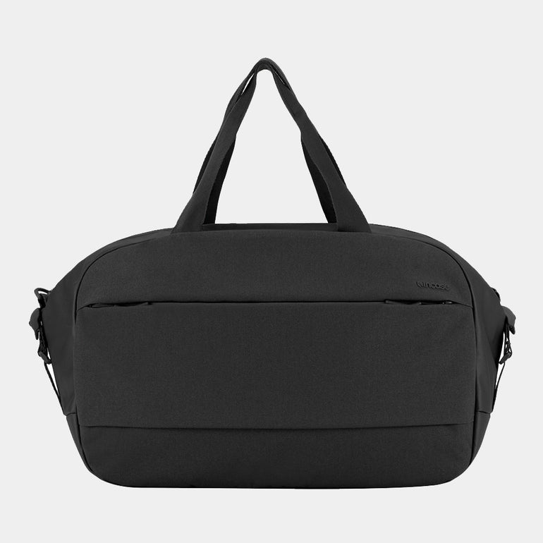 Incase Duffel Bag - Black