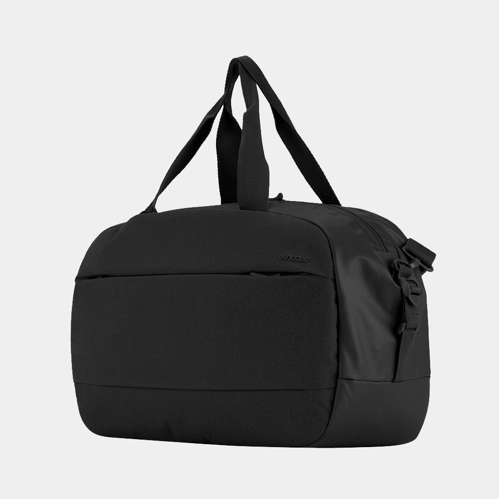 Incase Duffel Bag (Black)