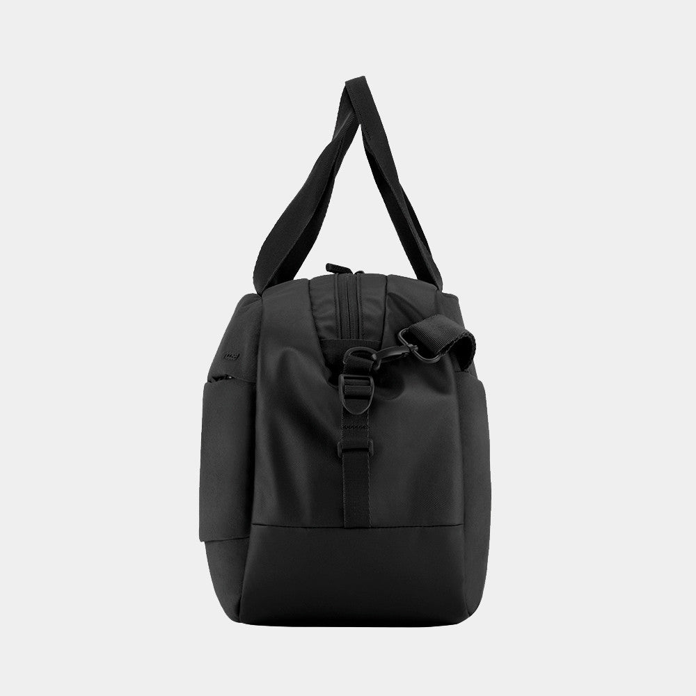 Incase Duffel Bag Black