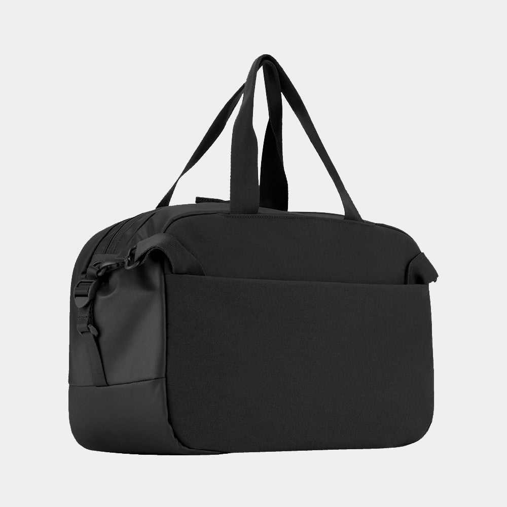 Incase Duffel Bag / Black