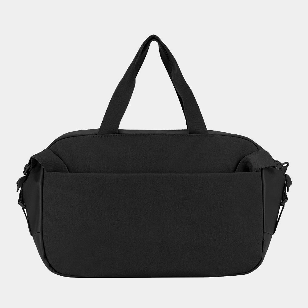 Incase - Duffel Bag Black
