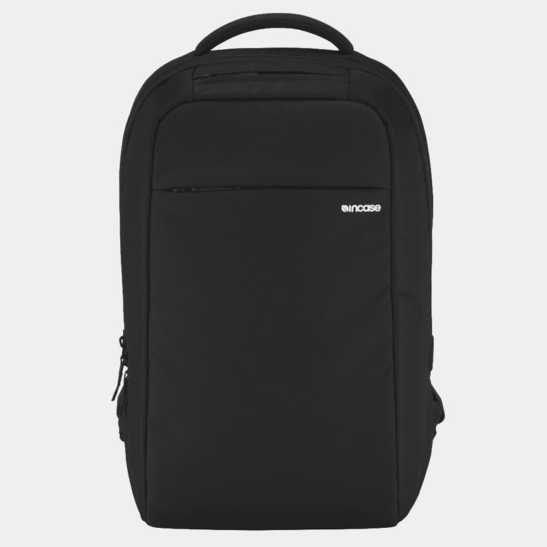 Incase ICON Lite Pack in Black