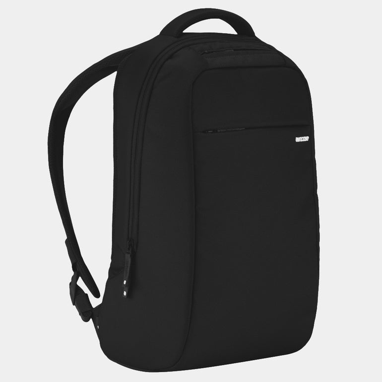 Incase ICON Lite Pack - Black