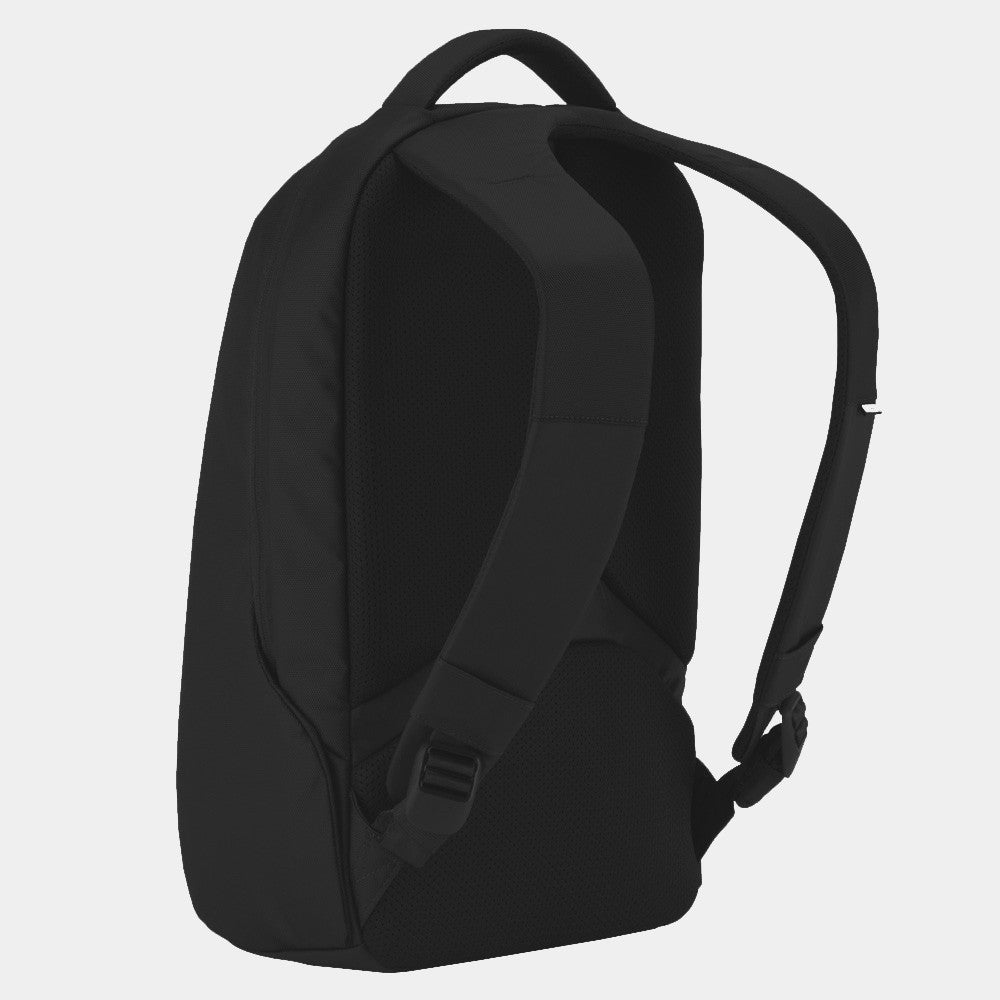 Incase - ICON Lite Pack Black