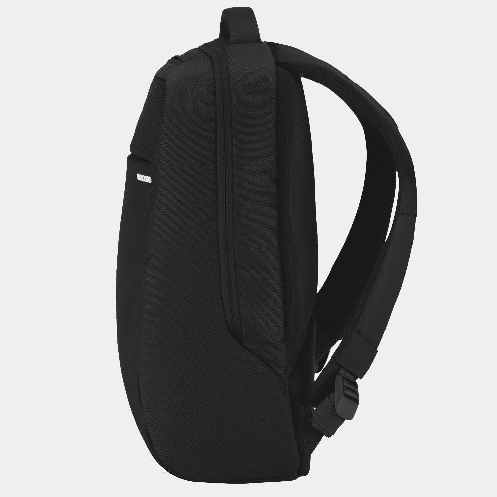 Incase ICON Lite Pack (Black)