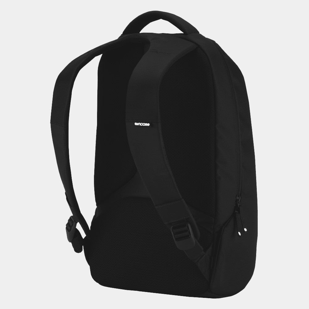 Incase - ICON Lite Pack (Black)