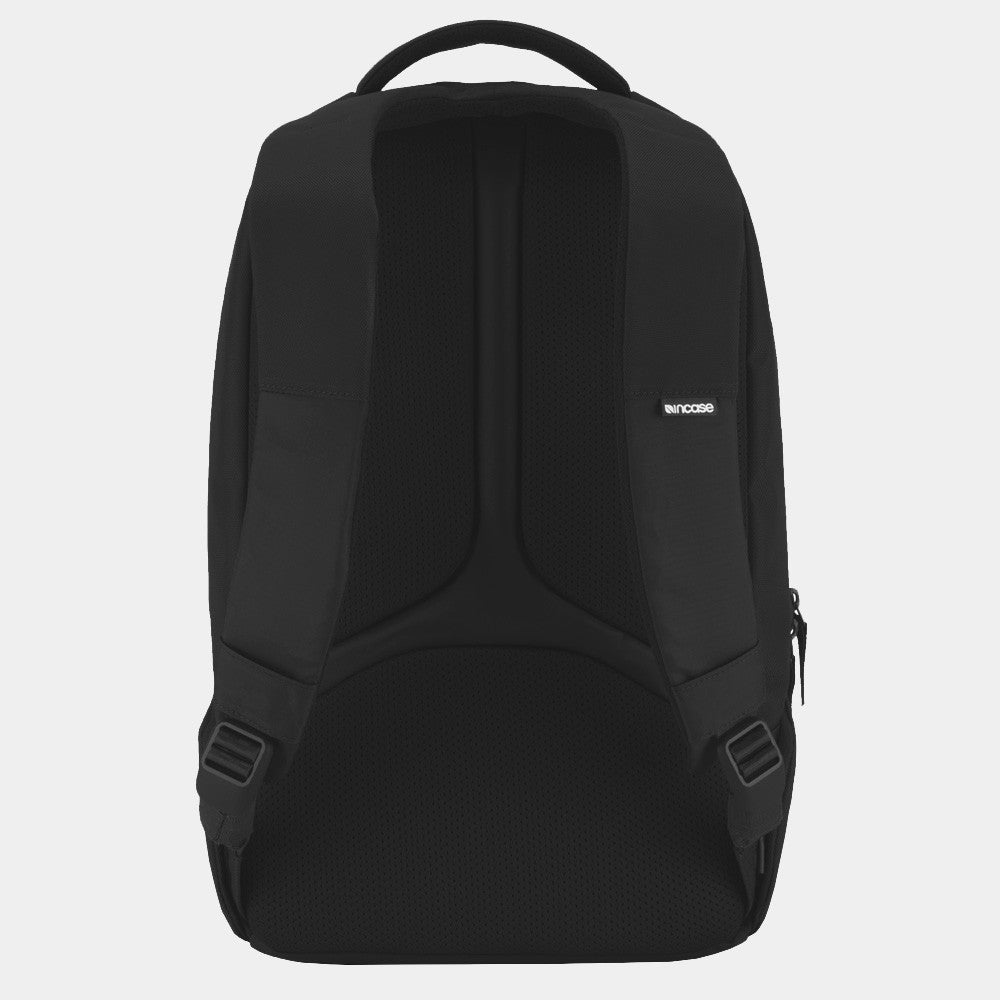Incase - ICON Lite Pack in Black