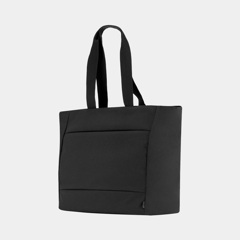 Incase Market Tote in Black