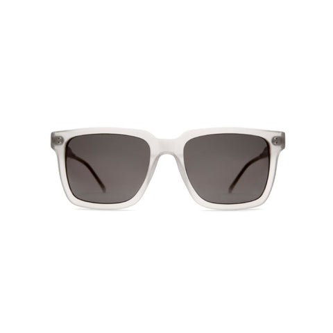 Kaibosh Choc Chunk Sunglasses - Windscreen