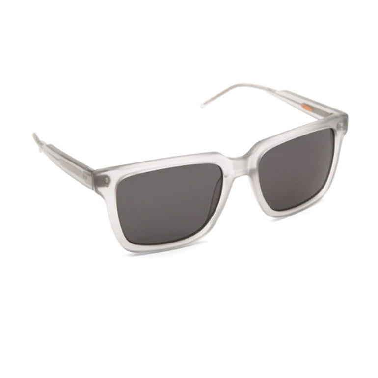 Kaibosh Choc Chunk Sunglasses in Windscreen