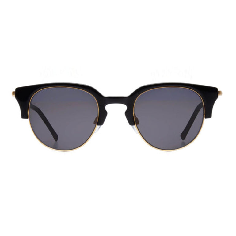 Kaibosh Bibilo Remix 2 Sunglasses - Black