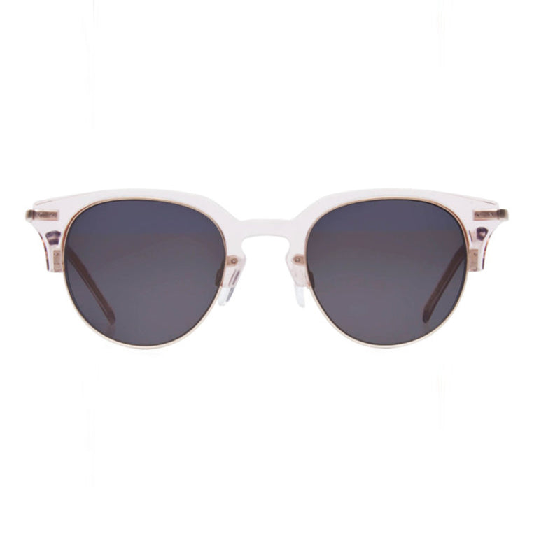 Kaibosh Bibilo Remix 2 Sunglasses - Sweet Heather
