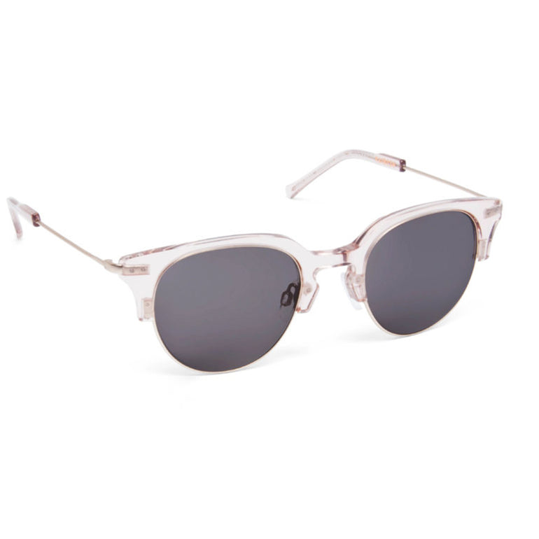 Kaibosh Bibilo Remix 2 Sunglasses in Sweet Heather