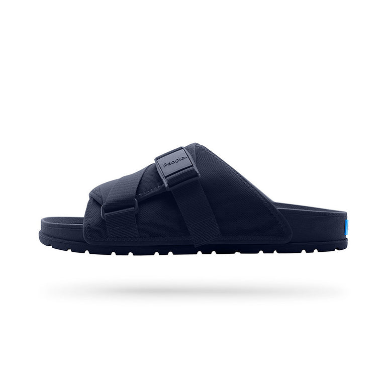 People Footwear The Lennon Chiller - Paddington Blue