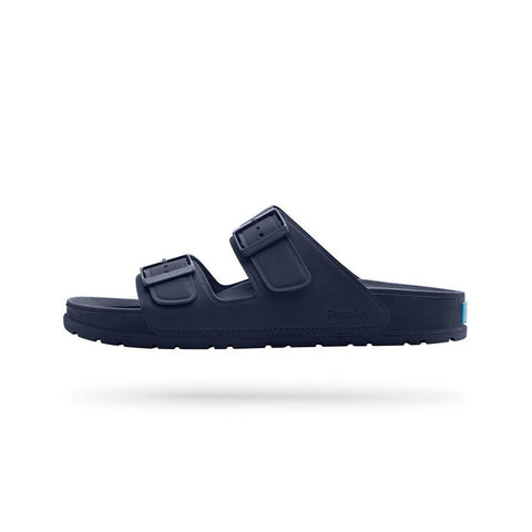 People Footwear The Lennon - Paddington Blue