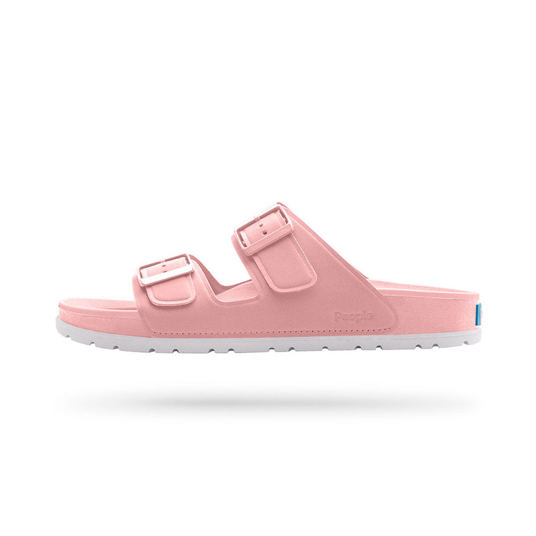 People Footwear The Lennon - Rosehip Pink