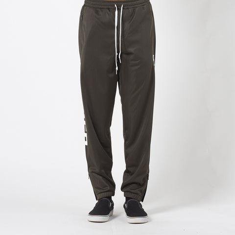 Lower Moscow Trackpants - Olive