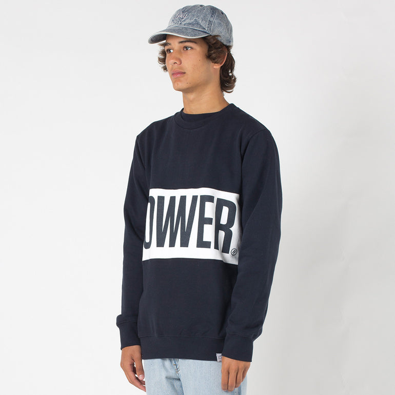 Lower Union Crew Colts in Navy
