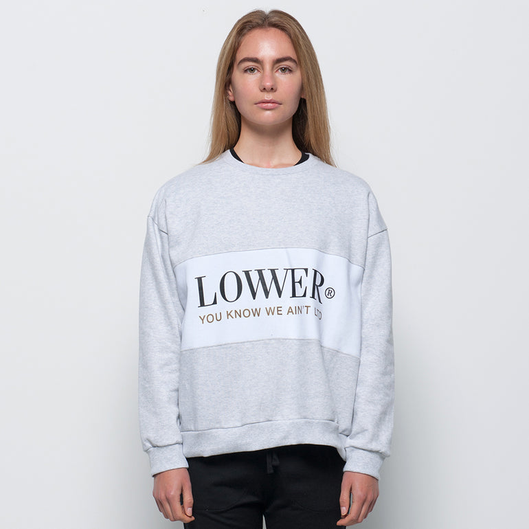Lower Clothing NZ | | Lower Stockist | Lower Mens & Womens ...