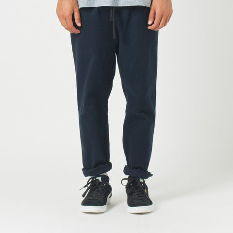 Lower Cam Pant / Teef - Navy