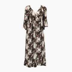 Lonely Patti Dress - Blossom