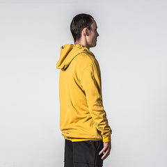 Thing Thing Ready Hood in Yellow Haze