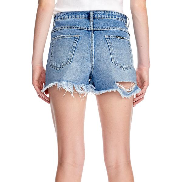 Rolla's Duster Shorts Layla Stone