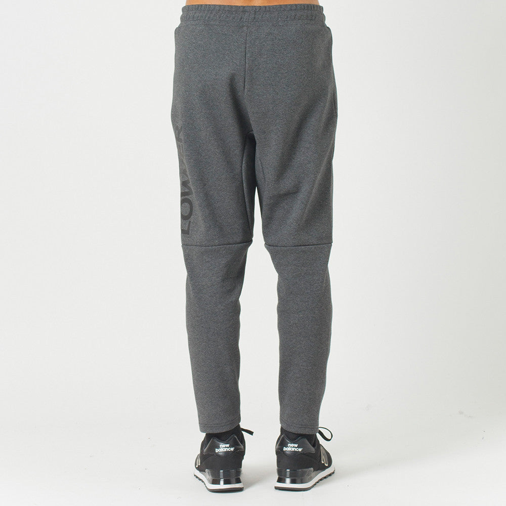 Lower Sport Sideline Pant / Triple U (Dark Grey)
