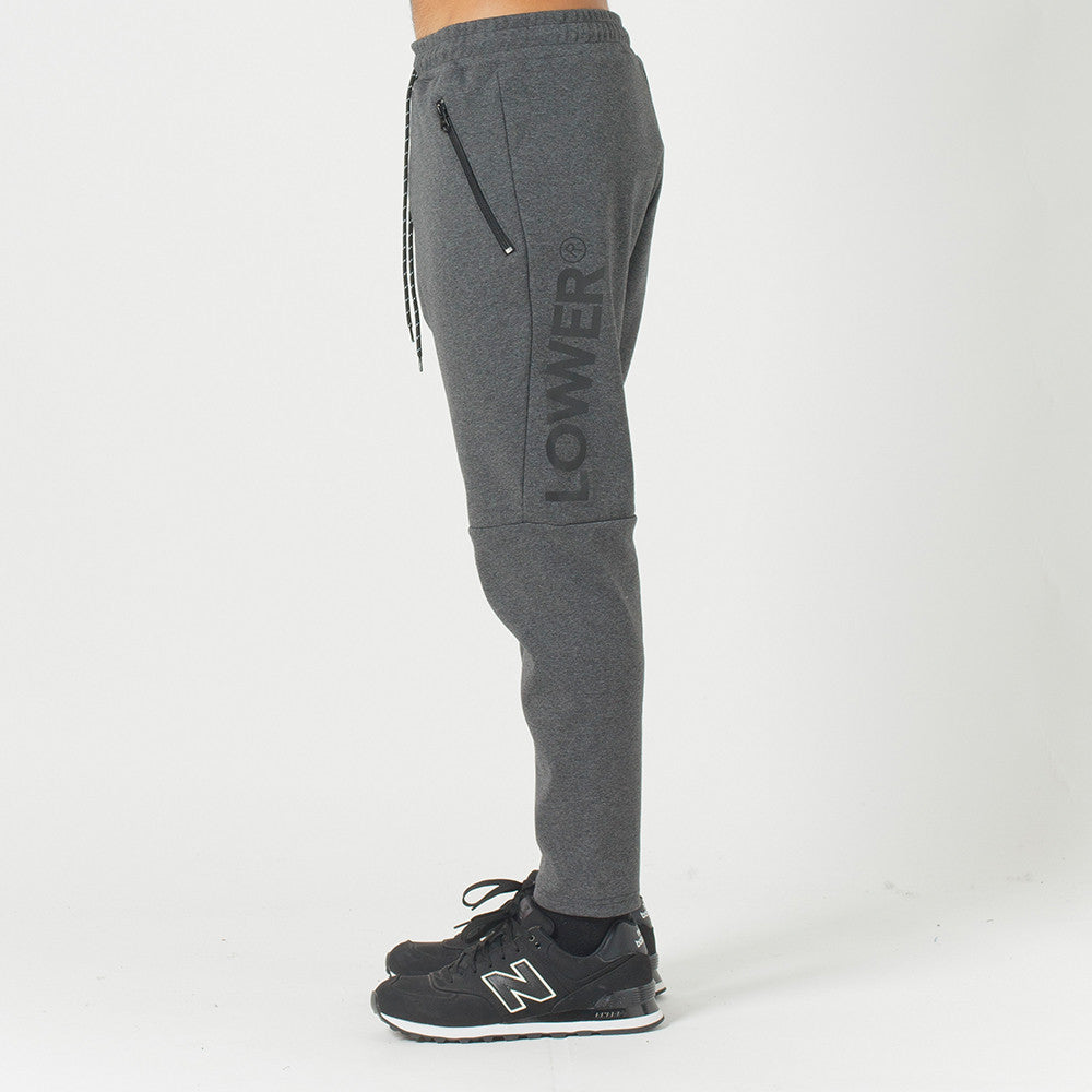 Lower Sport Sideline Pant / Triple U Dark Grey