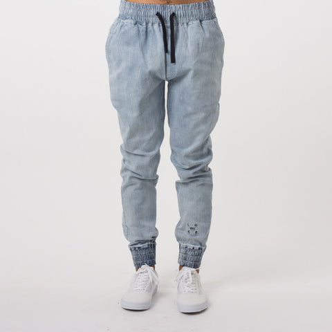 Lower Stan Jogger - Wash