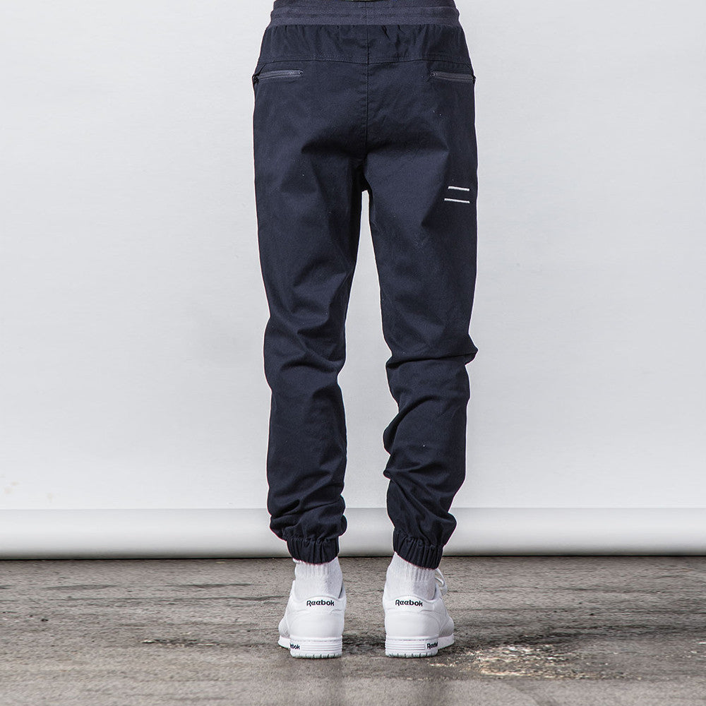 Thing Thing Dos Pant (Navy)