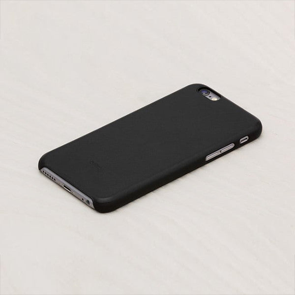 Bellroy Phone Case iPhone 6 - Black