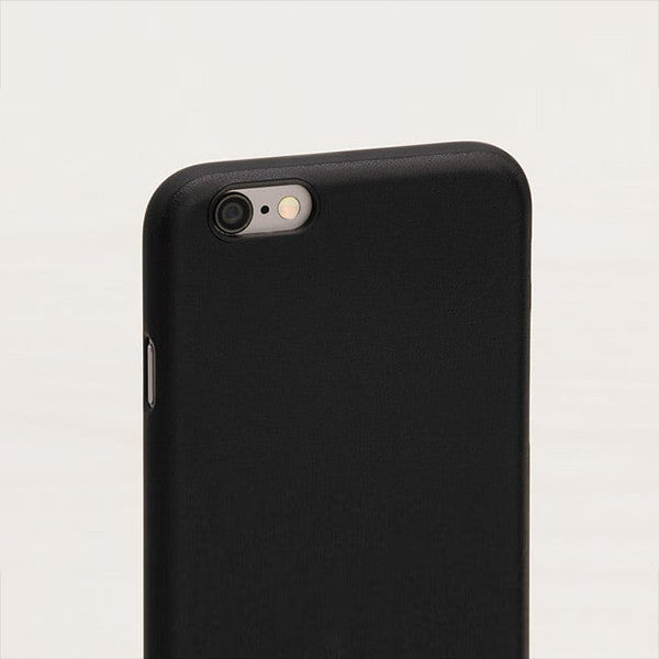 Bellroy Phone Case iPhone 6 (Black)