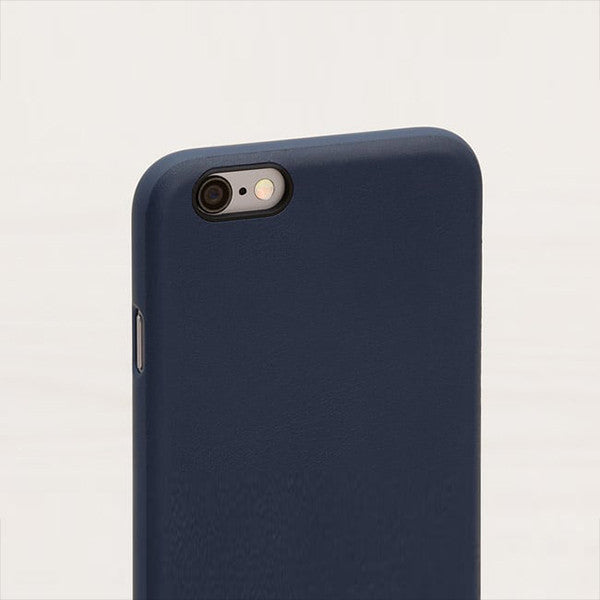 Bellroy Phone Case iPhone 6 (Blue Steel)