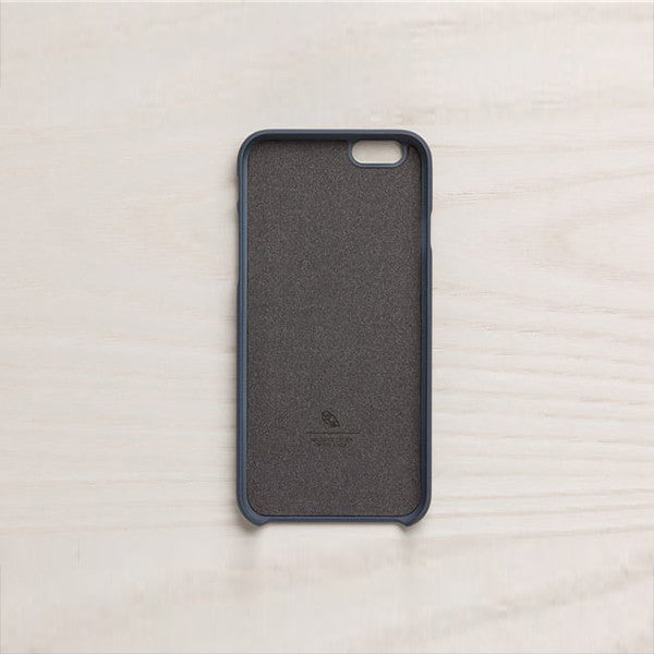 Bellroy iPhone 6 - Blue Steel / Phone Case