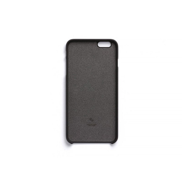 Bellroy / Phone Case iPhone6 Plus in Black