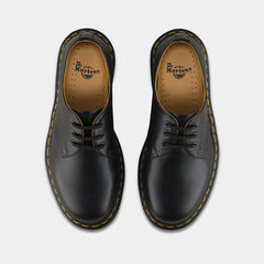 Dr. Martens 1461 Smooth - Black