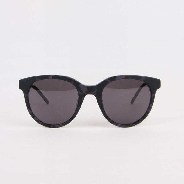 Kaibosh Boom Boom Sunglasses - Bits Of Black