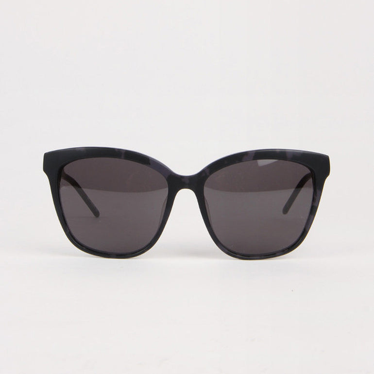 Kaibosh Cat In A Candy Store Sunglasses - Bit Of Black