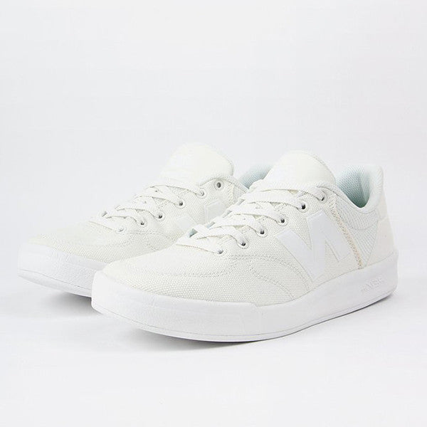 New Balance Court 300 - White/Cream