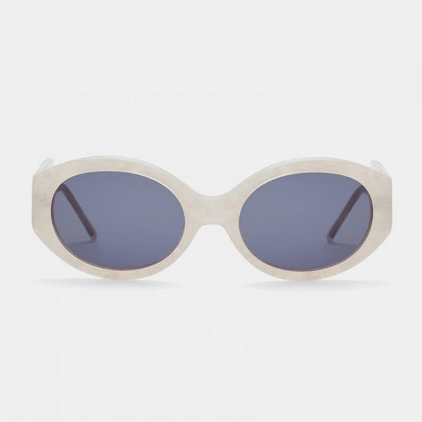 Kaibosh / Stage Serenity Sunglasses - Mother Of Pearl