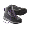 Women's Ultralight Wading Boots - Sticky (1)