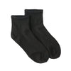 Light Weight Merino Daily Quarter Socks
