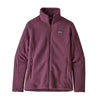 Women's Classic Synch Jacket - Light Balsimic