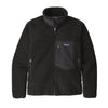 Men's Classic Retro-X¨ Jacket - Black w/Black