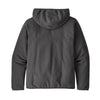 Boys' Micro D Snap-T Jacket