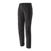 Women's Venga Rock Pants - Black